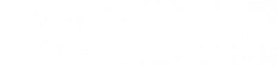 carbominer white logo